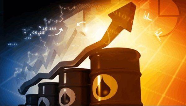تحریمهای ضدایرانی نفت را بالای ۷۵ دلار نگه میدارد